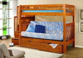 Bunk Bed Assembly Big Lots Futon Bunk Bed Assembly Cabinets Beds