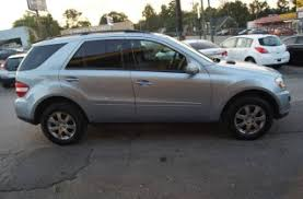 m class mercedes price used mercedes m class for sale search 2 571 used m class