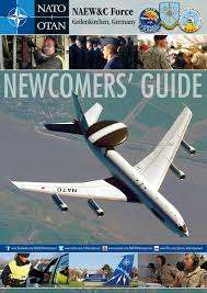 newcomers guide 2017 geilenkrirchen by u0027t swarte schaap issuu