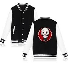 e jaquetas vender por atacado e jaquetas comprar por atacado da