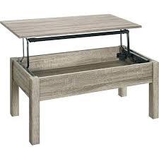corner wedge lift top coffee table wedge coffee table wedge lift top coffee table e corner wedge lift