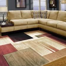 Home Depot Floor Rugs Area Rug Good Living Room Rugs Floor Rugs In Home Depot Rugs 5 8