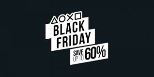 eu psn store 11 24 11 28 deals black friday sale kinda