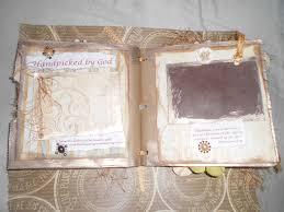 50th wedding anniversary photo album posh creations 50th wedding anniversary paperbag scrapbook album