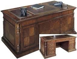 under desk filing cabinet under desk file cabinet oak file