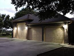 3 car garage apartment 100 4 car garages garage ideas house s with attached 4 car