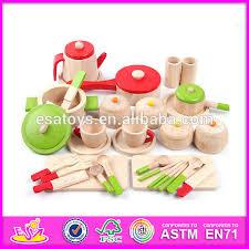 accessoire cuisine jouet 2016 de mode en bois cuisine jouet accessoires pour enfants date