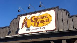 Cracker Barrel Locations Map Victorville To Welcome California U0027s Only Cracker Barrel Nbc