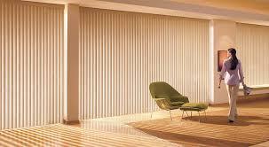 Vertical Blind Valance Ideas Somner Custom Vertical Blinds Wti Window Treatment