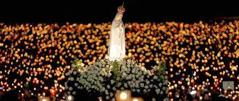 pilgrimage to fatima fatima centennial events archdiocese of philadelphia