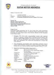 Sample Invitation Letter Business sample invitation letter for myanmar business visa create