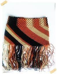 cara akhir membuat tas dari tali kur cara membuat tas dari talikur talikur collection