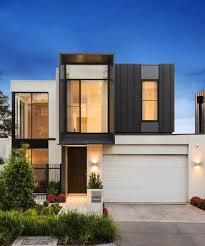 Modern Home Design Uk Best Of Modern House Design Collection