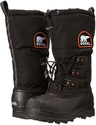sorel womens xt boots sorel glacier xt 1 shoes shipped free at zappos