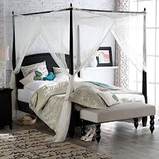 Poster Bed Canopy Poster Bed Canopy For Wonderful Beautiful 4 Poster Bed Canopy With