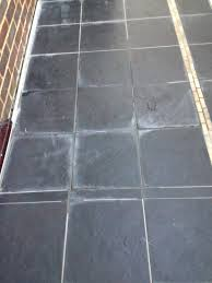 limescale removal east surrey tile doctor