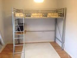 High Sleeper Bed EBay - High bunk beds