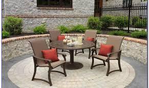 Gensun Patio Furniture Reviews Meadowcraft Patio Furniture Dealers Home Outdoor Decoration