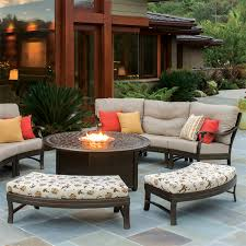 Home Depo Patio Furniture Patio Marvellous Patio Seating Patio Seating Patio Furniture