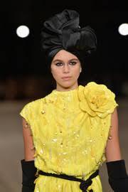 head scarf looks stylebistro