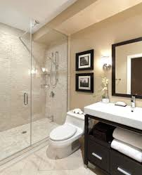 Pinterest Bathroom Decorating Ideas Uncategorized Best 25 Small Bathroom Decorating Ideas On