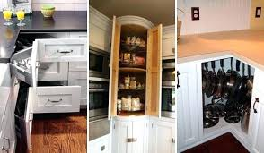 open shelf corner kitchen cabinet corner kitchen cabinet poeledemasse info