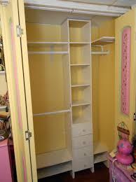 Broom Cabinet Ikea Broom Closet Organizer