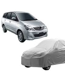 toyota innova 8 car accessories that make your toyota innova long drive ready