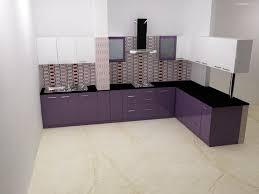 Modular Kitchen Interiors Emi Offer Modular Kitchen Interior Eurostar Kitchen Hyderabad