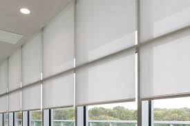 Home Automation Blinds Wireless Blinds Home Automation By Bang U0026 Olufsen And Lutron
