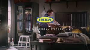 tom summers ikea commercial bekväm step stool youtube