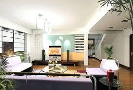 home accessories design jobs coastal home decorating ideas outdoor beach house decor awesome