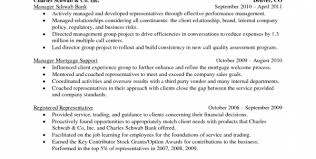 Financial Advisor Resume Examples by Financial Planner Resume Sample Financial Advisor Assistant Resume