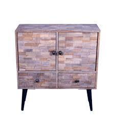 Schlafzimmer Kommode Vintage Kommode Vintage Design Deptis Com U003e Inspirierendes Design Für