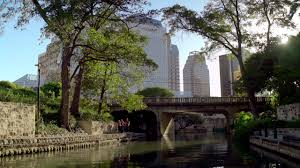 El Patio San Antonio by Riverwalk Hotel San Antonio El Tropicano Riverwalk Hotel