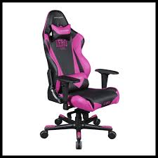 Best Gaming Chair For Xbox Racing Chair Pink Color For Girls Insubcontinent