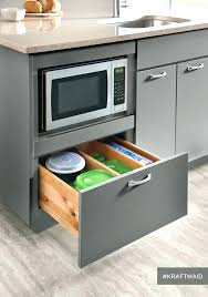 lowes under cabinet microwave microwave shelf under cabinet microwaves microwave shelf cabinet