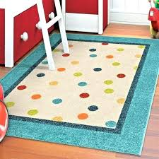 girls bedroom rugs kid bedroom rug sl0tgames club