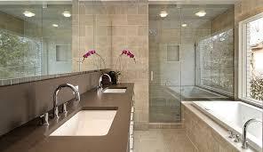 naturstein badezimmer modeerscheinung naturstein für badezimmer großartig naturstein
