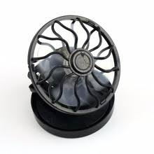Quiet Desk Fan Compare Prices On Small Desk Fan Online Shopping Buy Low Price
