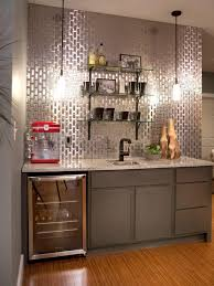 Kitchen Wet Bar Ideas Basement Bar Ideas And Designs Pictures Options U0026 Tips Hgtv