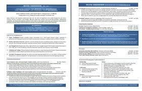 Plain Text Resume Example by Do I Need A Plain Text Resume U2014 Career Story