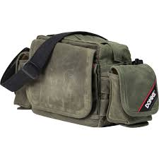 domke next generation crosstown courier camera bag m cross rm