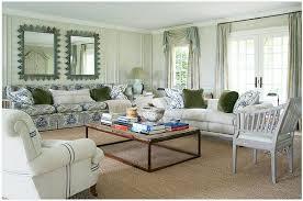 wandspiegel wohnzimmer designer spiegel dekoideen mit glänzenden accessoires