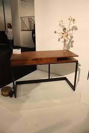 Furniture Modern Design 977 Best Furniture Images On Pinterest Easy Diy Projects Cast