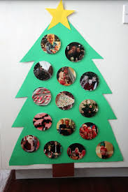 201 best christmas crafts images on pinterest christmas