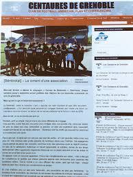 Le Bureau Grenoble Nouveau Cfa Sup Fc On Twitter Les Soutenances Le Bureau Grenoble