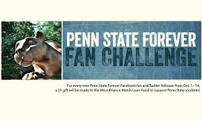 Penn State Student Falls Off Balcony by Student Life Onward State Part 91