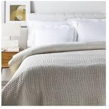 White Silk Bedding Sets Luxury Designer Bedding Sets