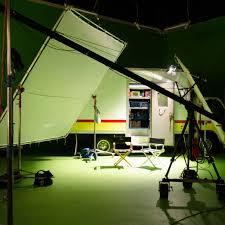 studio facility honua studios